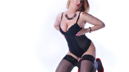SandraXOXO | www.camsex-live.org | Camsex-live image56