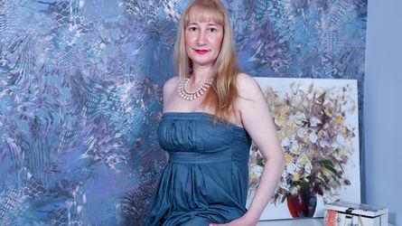 EmmaHeaven | www.bazoocam.us | Bazoocam image15