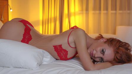 KissOfAVenus | www.free-strip.com | Free-strip image31