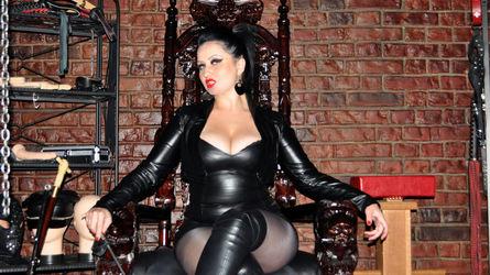 EvaDominatrix | www.overcum.me | Overcum image34