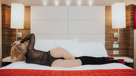 SexyCellia | www.chatsexocam.com | Chatsexocam image72