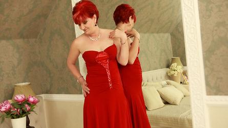 RedheadAlana | www.overcum.me | Overcum image4