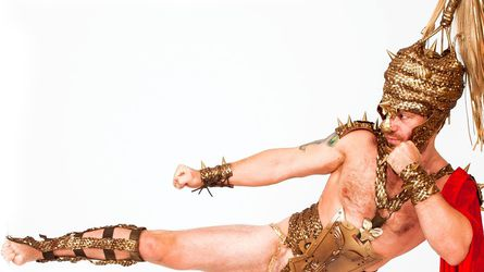 cutebiker | www.gonzocam.com | Gonzocam image7