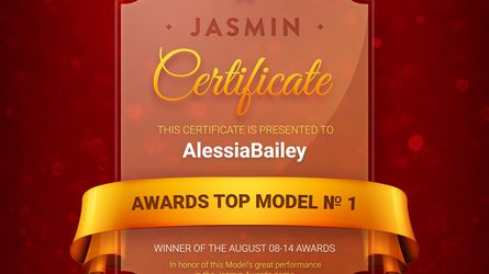 AlessiaBailey | www.lsl.com | Lsl image93