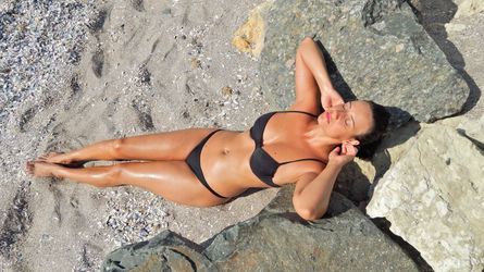 SquirtSandraxxx | www.sexvideo.chat | Sexvideo image65