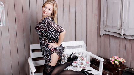 CuteBlOndieBB | www.cams.teensex-videos.com | Cams Teensex-videos image3