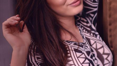 SorranaQueen | www.lsl.com | Lsl image12