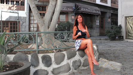 SweetMrsGabriele | www.livesexlivecams.com | Livesexlivecams image16