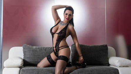 HaileyRay   www.livechat2100.com   Livechat2100 image20