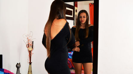 SophiaAddams | www.cams.teensex-videos.com | Cams Teensex-videos image36