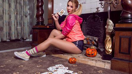 IvonnePerez | www.4mycams.com | 4mycams image14