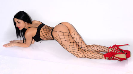 XOXnellyXOX | www.camsex-live.org | Camsex-live image17