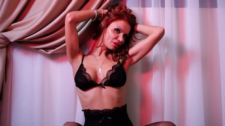 AliceHotSexx | www.chatsexocam.com | Chatsexocam image93