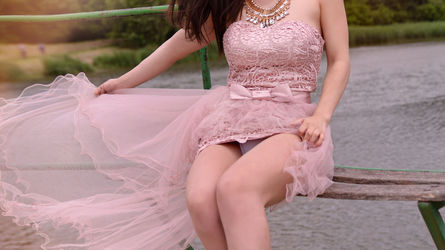 RossCharleen | www.sexierchat.com | Sexierchat image65