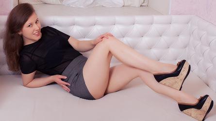 CarolineCruzX | www.sexy-lingerie-store.net | Sexy-lingerie-store image6