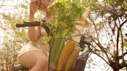 marilynsweett | www.qualitylivesex.com | Qualitylivesex image92