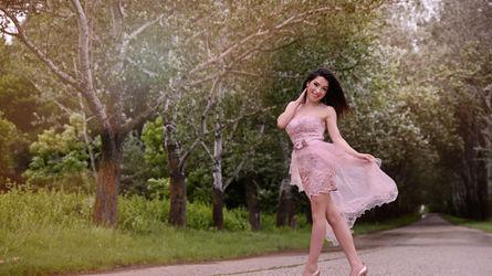 RossCharleen   www.chatsexocam.com   Chatsexocam image66