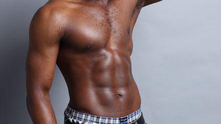 PercyWill | www.mygayboys.com | Mygayboys image4