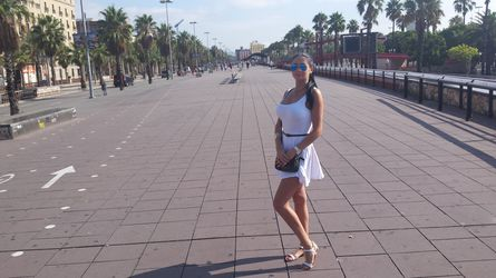 LauraHOTTT | www.lsl.com | Lsl image38