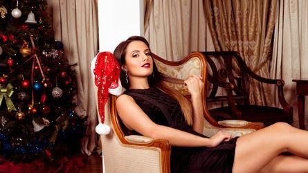 Cassyana   www.livexsite.com   Livexsite image2