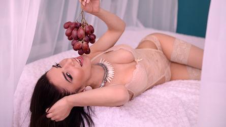 RossCharleen | www.sexierchat.com | Sexierchat image70