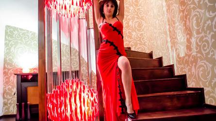01LadyGlamour | www.masayadito.lsl.com | Masayadito image42