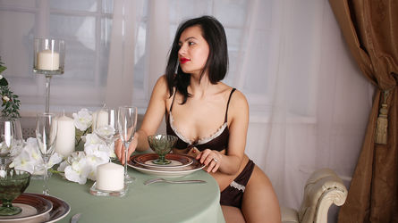 ExoticRush | LiveSexAsian.com | LiveSexAsian image25