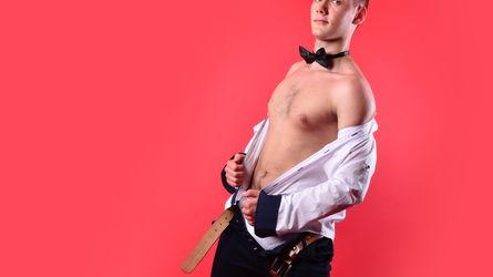 0BeMySoulmate   www.cam.gaysextotal.com   Cam Gaysextotal image44