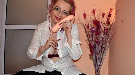 ReneDuVall   www.camfuk.com   Camfuk image63