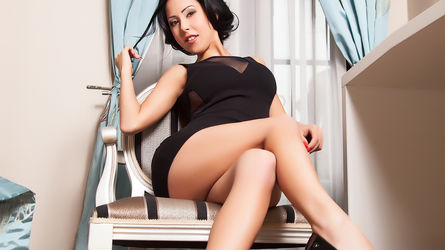 VictoriaEdison | www.sexlivecam.co.uk | Sexlivecam Co image18