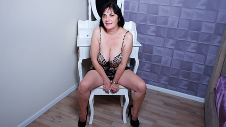 CarlaMilles | LSAwards.com | LiveSexAwards image22