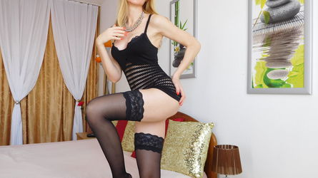 BrillantBlond | www.hornynudecams.com | Hornynudecams image87