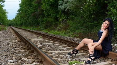 MissyJolie | www.proncams.tv | Proncams image50
