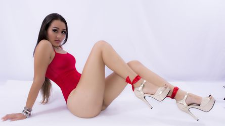 SophiaAddams | www.sexlivecam.co.uk | Sexlivecam Co image2