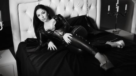 ObedientSlutt | www.dominatrixcams.xxx | Dominatrixcams image41