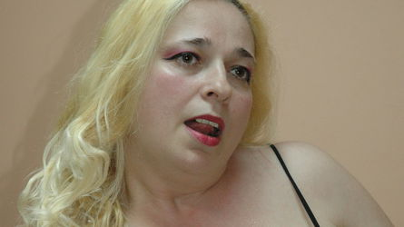 MilfySophie | www.sexcam4chat.com | Sexcam4chat image29