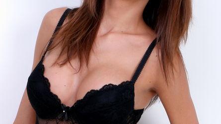 femmefatalle | www.livesex18.com | Livesex18 image13