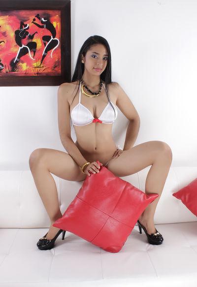 Meliina's hot photo of 女生 – thumbnail
