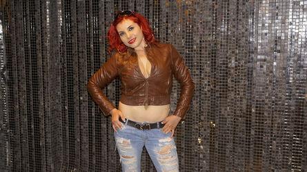 ClassicBeautyX | www.livesexlivecams.com | Livesexlivecams image23
