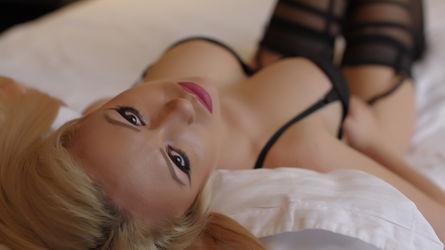 free erotik sex chat tz anzeigen