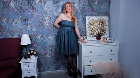 EmmaHeaven | www.bazoocam.us | Bazoocam image12