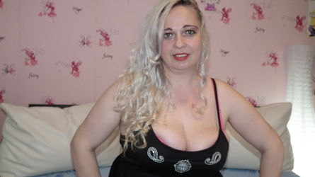 MilfySophie | www.chatsexocam.com | Chatsexocam image17