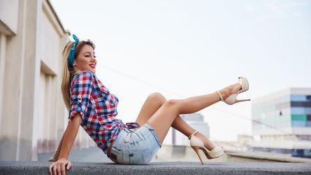 ElizaMiller | www.lsl.com | Lsl image39
