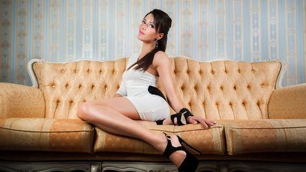 montsefererro | www.livexsite.com | Livexsite image89