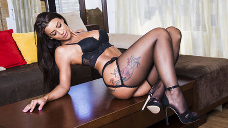 VanessaRusso | MyCams.com | MyCams image19