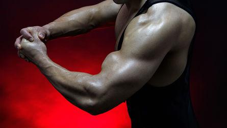 MuscleBigGay69   www.masayadito.lsl.com   Masayadito image6