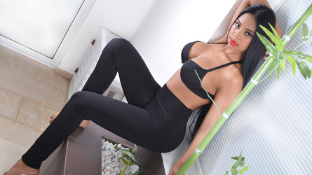 SelenaBella | www.cams.hdporntime.com | Cams Hdporntime image20