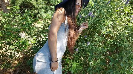 AlessiaBailey | www.overcum.me | Overcum image82