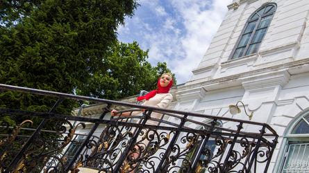 LeenaJacobs | www.bazoocam.us | Bazoocam image54