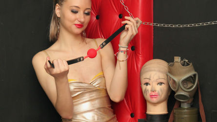 InnocentSub | www.mymistress.webcam | Mymistress image37